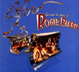 Qui veut la peau de Roger Rabbit ?