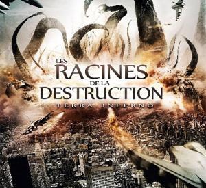 Les Racines de la Destruction - Les Racines de l'Apocalypse