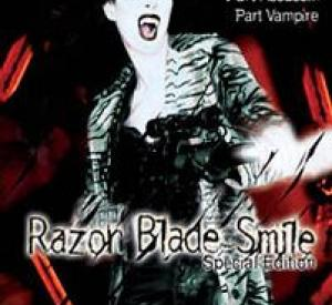 Razor Blade Smile