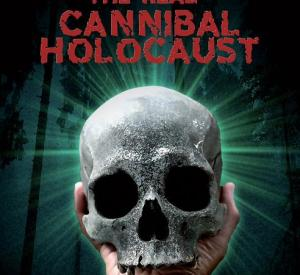 Guinea Ama - The Real Cannibal Holocaust