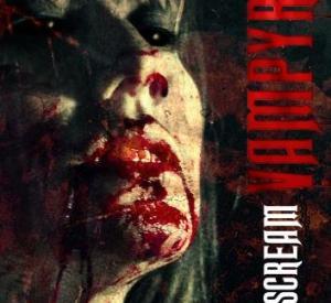 Red Scream Vampyres