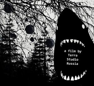 Revenge in the Forest of the Dead Sharks