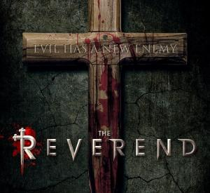 The Reverend