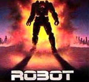Robotjox - les gladiateurs de l'apocalypse