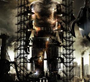 Saw 3D : Chapitre Final