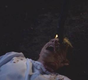 Scream: The Series (01X03)