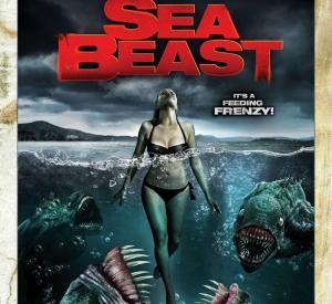 Sea Attack - Carnage en haute mer