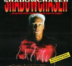 Shadowchaser