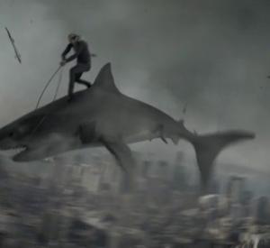 Sharknado2P3