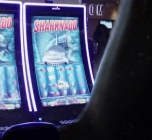 Sharknado4P1