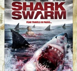 Requins : L'Armée des Profondeurs
