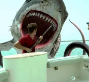 sharktopusvswhalewolfp2