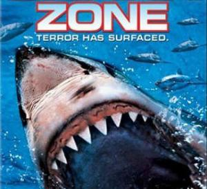 Shark Zone : Alerte aux Requins - La Mort au Large