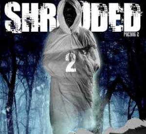Shrouded 2