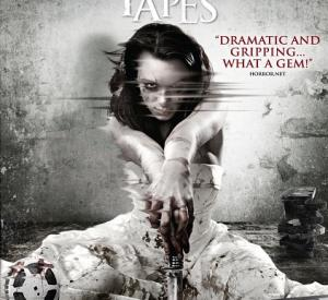 The Slaughter Tapes