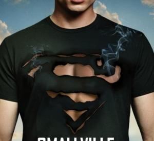 Smallville : Absolute Justice
