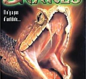 Snakes - Face aux Serpents