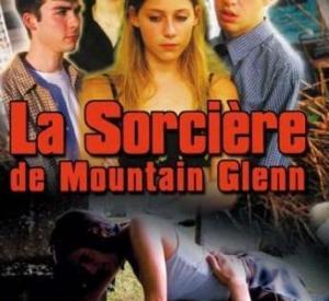 La Sorcière De Mountain Glenn