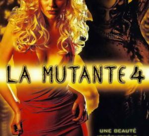 La Mutante 4: Renaissance