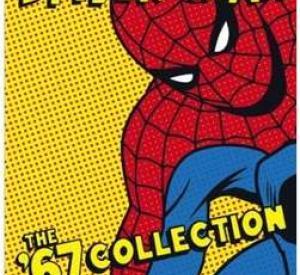 Spider-Man - L'Araignée