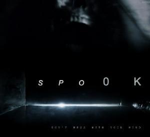 Spo0K