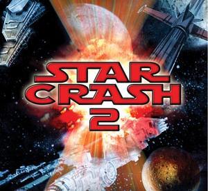 Starcrash 2