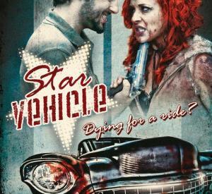 Star Vehicle