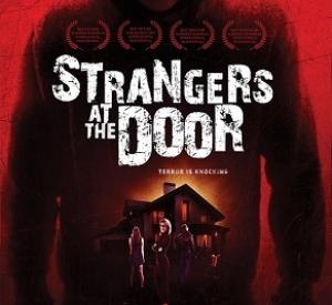 Strangers at the Door