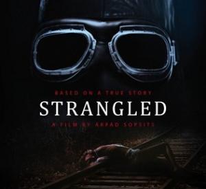Strangled