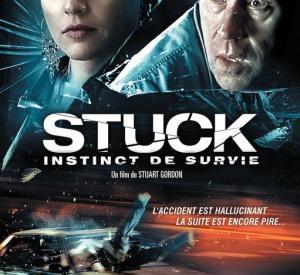 Stuck : Instinct de survie