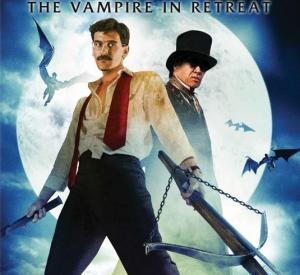 Sundown : La guerre des vampires