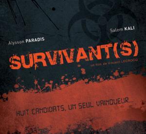 Survivant(s)