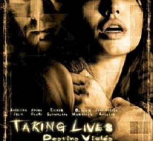 Taking Lives : Destins Violés