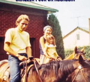 Ted Bundy, Elizabeth Kloepfer et sa fille Molly