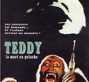 Teddy: la mort en peluche