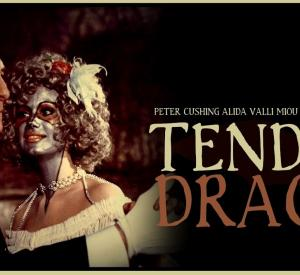 Tendre Dracula