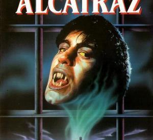 Terreur à Alcatraz