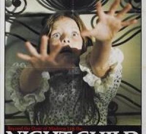 Emilie: L'Enfant Des Ténèbres