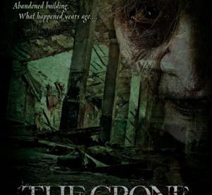 The Crone