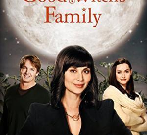 La Magie de la Famille