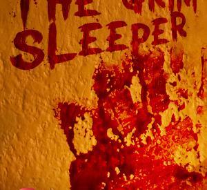 Le Tueur en Sommeil