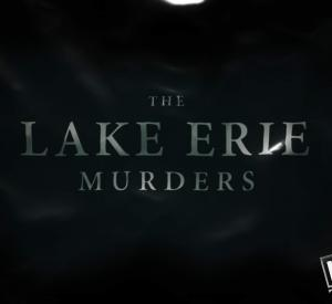The Lake Erie Murders