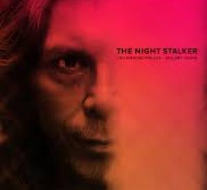 The Night Stalker