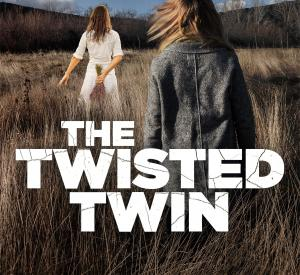 The Twisted Twin