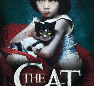 The Cat : les griffes de l'enfer