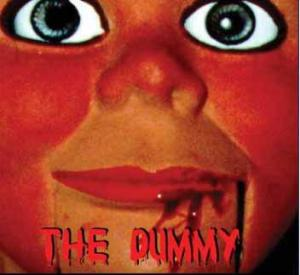 The Dummy