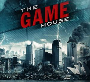 The Game House