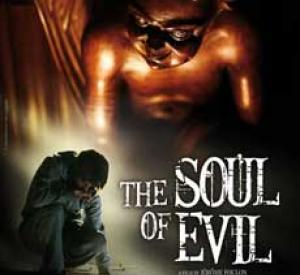 L'Ame du mal - The Soul of Evil