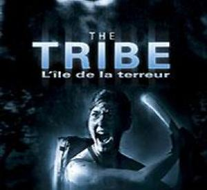 The Tribe: L'Ile de la Terreur