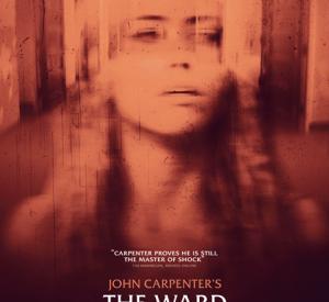 The Ward : L'Hôpital de la Terreur